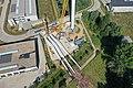 Wind Turbine Aalst Construction Site.jpg