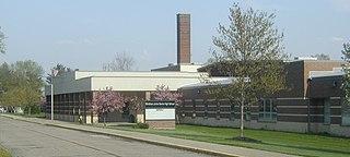 Windham High School (Ohio)