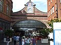 Windsor Railway Station - geograph.org.uk - 908750.jpg