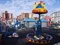 WindstarZ at Luna Park 1.jpg