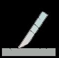 Winkel in der Zerspanungstechnik.png