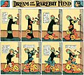 Winsor McCay - Dream of the Rarebit Fiend 1913-01-19.jpg
