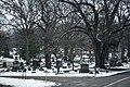 Winter 02 - Lake View Cemetery (39052653914).jpg