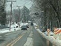 Winter 2013, on Mabelvale West Rd- 2013-04-03 21-27.jpg