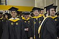 Winter 2016 Commencement at Towson IMG 8086 (31673016251).jpg