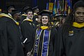 Winter 2016 Commencement at Towson IMG 8428 (31789275525).jpg