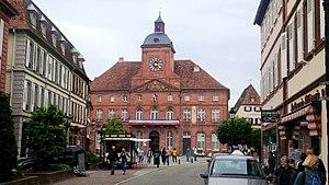Wissembourg Wikipedia