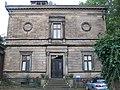 Witten Haus Otto-Seeling-Strasse 2.jpg