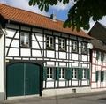 Witterschlick Fachwerkhaus (05).png