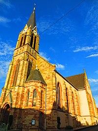 Wittring Église Saint-Étienne.jpg