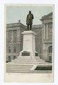 Wm. McKinley Statue, Toledo, Ohio (NYPL b12647398-68069).tiff