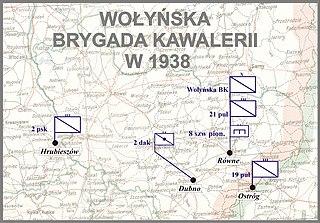 19th Volhynian Uhlan Regiment