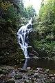 Wodospad potoku Kamieńczyk.jpg