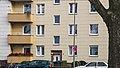 Wohnhäuser Melatengürtel 90, Köln-8049.jpg