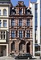 Wohnhaus Brabanter Str. 55-3027.jpg