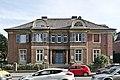 Wohnhaus Dr. Busz Villa.jpg