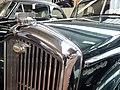 Wolseley Six Eighty 1950-53 (13519310613).jpg