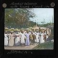 Woman Carrying Produce to Market, Jamaica, ca.1875-ca.1940 (imp-cswc-GB-237-CSWC47-LS11-021).jpg