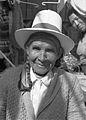 Woman at Pisac Market.jpg