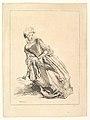 Woman leaning to left MET DP825519.jpg