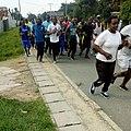 Women and men sporting at Bujumbura.jpg
