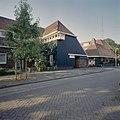 Woningen, overzicht - Hilversum - 20354130 - RCE.jpg