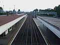 Woodford stn south.jpg