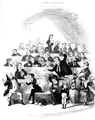 Works of Charles Dickens (1897) Vol 2 - Illustration 3.png