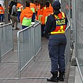 World Cup security in Johannesburg 2010-06-19.jpg