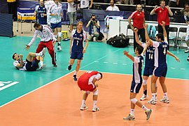 World League Finals Day 3 (5918542474).jpg