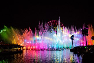 World of Color - Celebrate! (27997686070).jpg