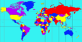 World using the four color theorem.png