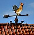 Wormhout Girouette.jpg