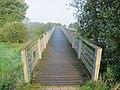 Worpswede Hamme Melchers-Brücke Sept-2015 IMG 6097.JPG