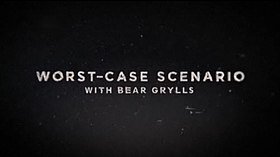 Worst Case Scenario Title Card.jpg