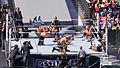 WrestleMania 31 2015-03-29 15-38-27 ILCE-6000 5725 DxO (17404603559).jpg
