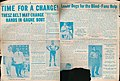 Wrestling - Chicago Wrestling ORIGINAL dec 12, programme 1952 - p.2-3.jpg