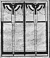 Wright window.jpg