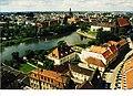 Wroclaw2000AJurk029.jpg