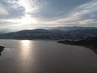 WuShan panorama.JPG