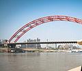 Wuhan, Han river-1.jpg