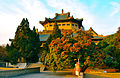 Wuhan University Old Library.jpg
