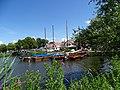 Wunstorf, Germany - panoramio (307).jpg