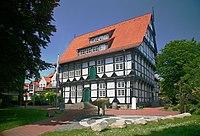 Wunstorf Abtei.jpg