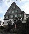 Wuppertal, Viehhofstr. 125, von N.jpg