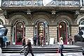Wuppertal - Von der Heydt-Museum 01 ies.jpg