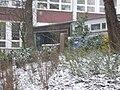 Wuppertal Küllenhahner Str 0003.jpg