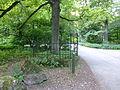 Wuppertal Zur Kaisereiche 2013 052.JPG