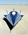 X-24B on Lakebed Showing Upper Body Shape DVIDS708511.jpg