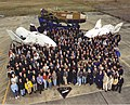 X-38 Project Team (cropped).jpg